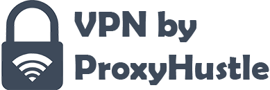 VPN | Virtuelt Privat Nettverk via Proxy